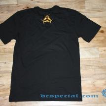 Hardcore Universe T-Shirt 'Chain Reaction'