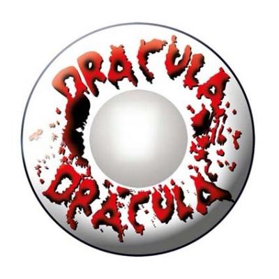 Dracula ( 2 lenzen )