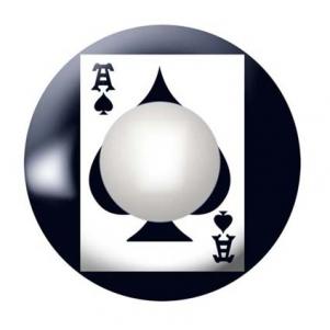 Ace ( 2 lenzen )