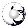 Frankenstein ( 2 lenses )