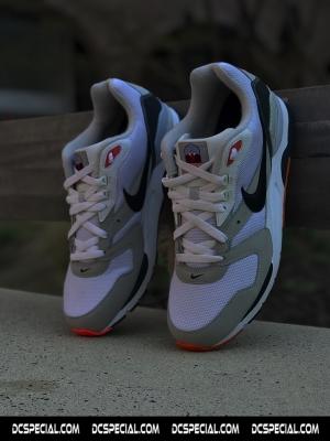 Nike Air Max 'Twilight Runner'