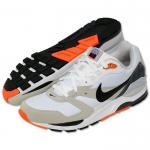 Nike Air 'Running'