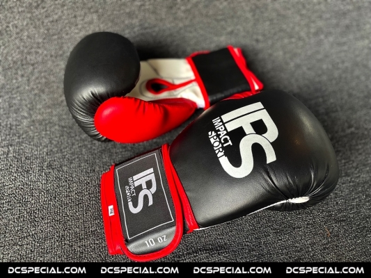 Training Glove PU