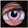 Eye Lenses 'Barbie Pink'