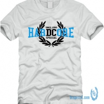 Dc's Special T-Shirt 'Anno'