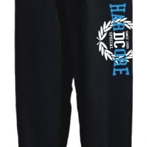 Dc's Special Jogging Pants 'Anno'