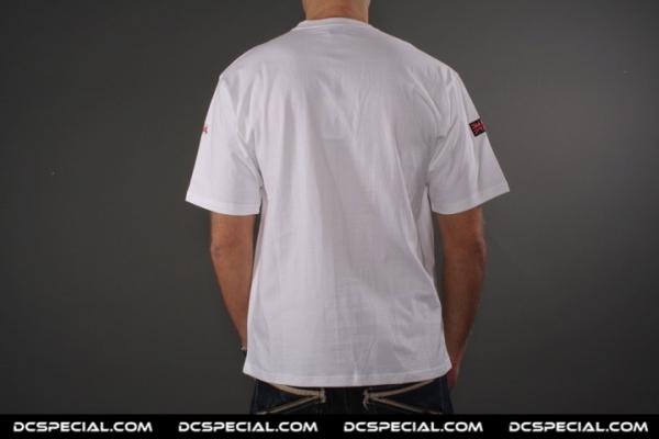 Lonsdale T-shirt 'York'