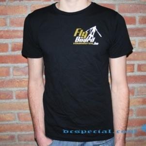 Flyboard T-Shirt 'Flyboard'