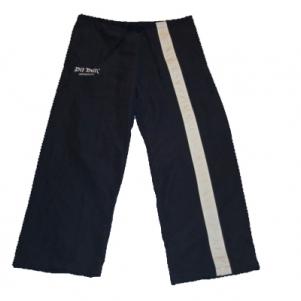 Pit Bull Ladies Training Pants 'Stripe'