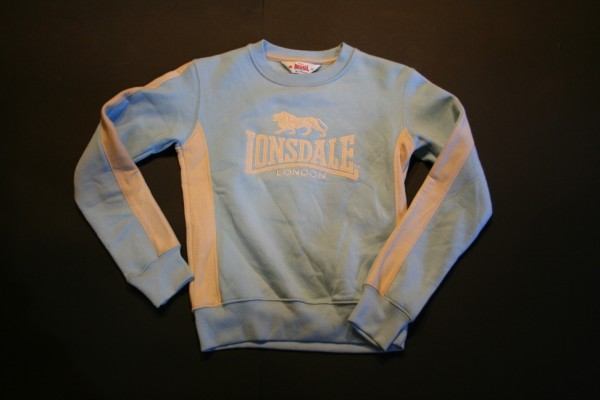 Sweater 'Lonsdale'