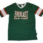 T-shirt 'Everlast'