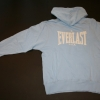 Hooded 'Everlast'