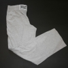 Training pants 'Everlast'