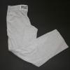 Training pants 'Everlast'