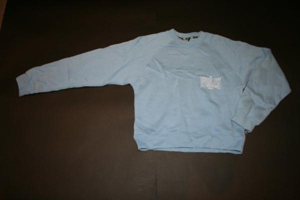 Sweater 'Everlast'