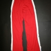 Joggingpant 'Everlast'