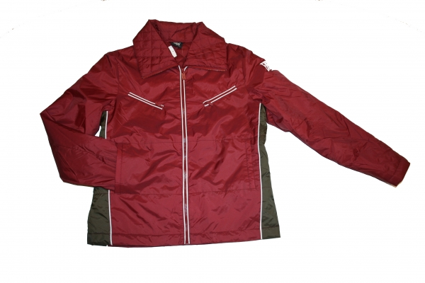 Jacket 'Everlast'