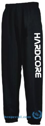 Hakken Joggingpants 'Hardcore'