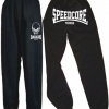 Terror Jogging Pants 'Speedcore'