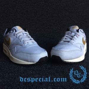 Nike Air Max 1 'Premium Gold'