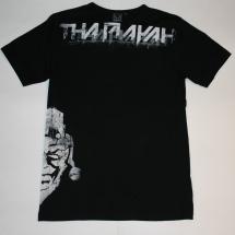 Tha Playah T-Shirt 'Joker'