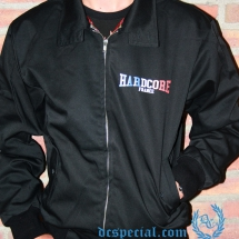 France Harrington 'HC France'