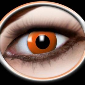 Orange ( 2 lenses )