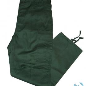 BDU Pants Green