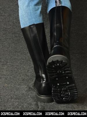 Knightsbridge Boots '20-hole'