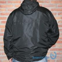 Casual Jacket 'Stormfighter'