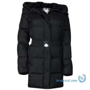 Lonsdale Ladies Winter Jacket 'Caty'