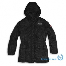 Lonsdale-London 'Winterjacket'