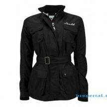 Lonsdale-London Winterjacket 'Cromfort'