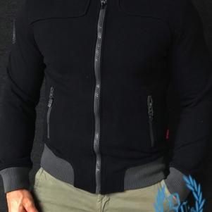 Thor Steinar Sweater 'Since 1999'