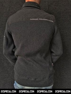 Thor Steinar Sweater 'Performance'