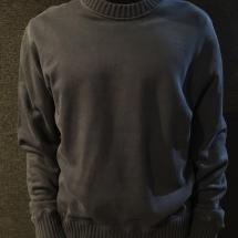 Thor Steinar Sweater 'Hemsdal Navy'