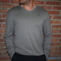 Thor Steinar Sweater 'V-neck'
