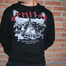 Thor Steinar Sweater 'Rune'