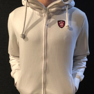 Thor Steinar Hooded Sweater 'Division'