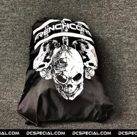 Frenchcore Stringbag 'Skullcrusher'