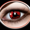 Eye Lenses 'Itachi'