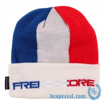 Muts Frenchcore 'French Flag'