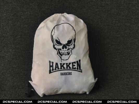 Hakken Stringbag 'Skull'