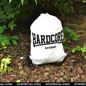 Hakken Stringbag 'Hardcore Rotterdam'