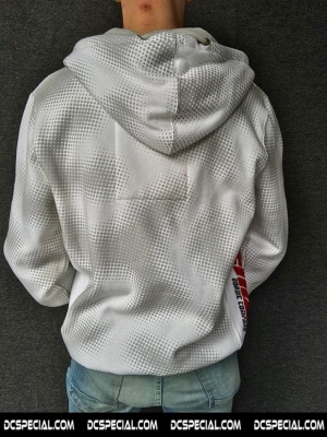 Thor Steinar Hooded Sweater 'TS Performance'