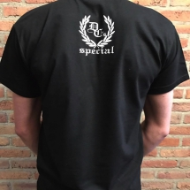 Madnezz T-Shirt 'Madnezz'