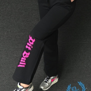 Pit Bull Vrouwen Joggingbroek 'Bad Girl'