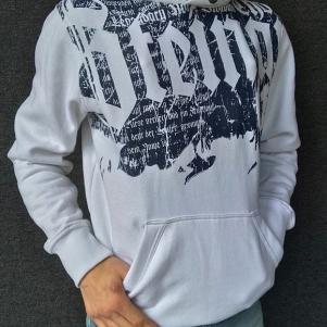 Thor Steinar Hooded Sweater 'Steinar'