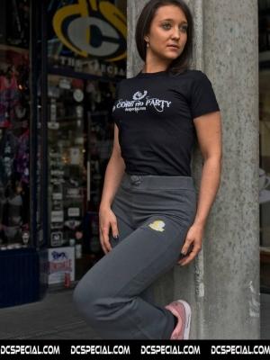 Cavello Joggingpants 'Shield'