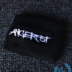 Angerfist Bracelet 'Angerfist'